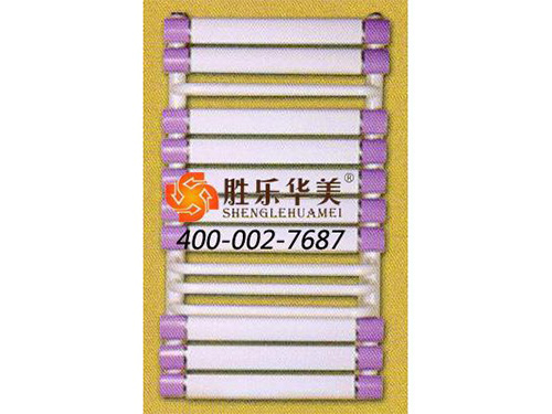 杭州衛浴散熱器廠家|在哪里可以買到散熱器