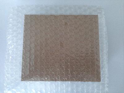 铝基板要在哪里可以买到――汽配铝基板