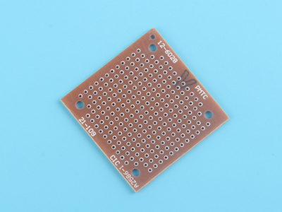 PCB电路板抄板厂家_浙江耐用的抄板打样【供销】