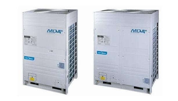【广欣商贸】甘肃兰州|中央空调|中央空调安装 欢迎您前来咨询
