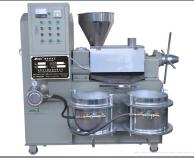 信陽液壓榨油機 專業的自動榨油機制作商