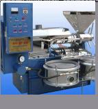 液压榨油机供应厂家|乐发机械设备好用的自动榨油机出售