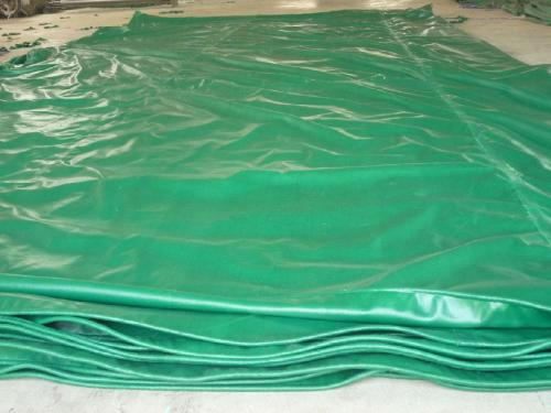PVC涂层布厂家哪家好|篷布苫布蓬布防水篷布