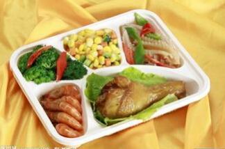 单位饭堂托管-山东麦奇餐饮管理靠谱的食堂托管推荐