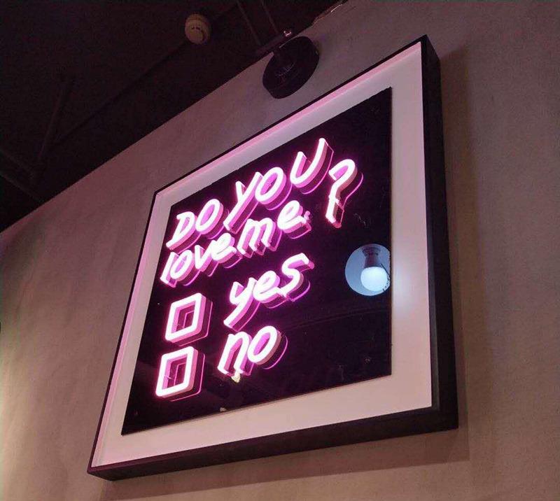 商丘黨建標牌-哪里買好用的標識標牌