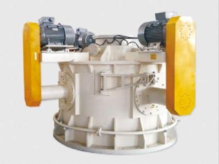 深圳气流分级机-友信粉体提供有品质的气流分级机