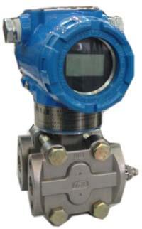 供应西安仪表实用的电容式变送器——安康压力变送器生产厂家