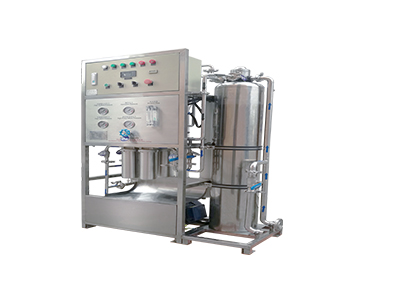 海水淡化设备专卖店_质量好的船用5TTPD海水淡化装置批发价格