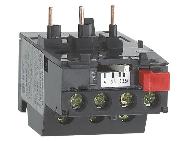 晨超机电_专业的变频器提供商-浙江电器开关厂家