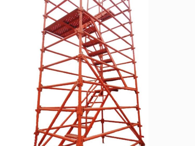 安全爬梯经久耐用 哪儿有卖耐用的桥梁施工安全爬梯