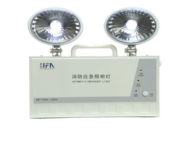 专业的消防应急照明灯-质量硬的消防应急照明灯品牌推荐