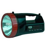 想买质量好的强光灯就来常州市一如既往消防器材-专业的强光灯