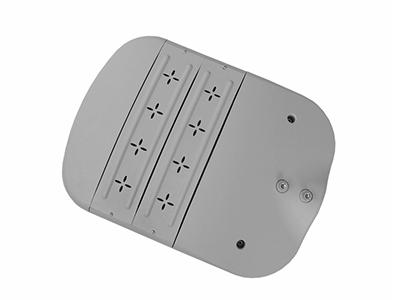 全国路灯灯头价格|佛山优质的LW-L01 LED模组路灯哪里买