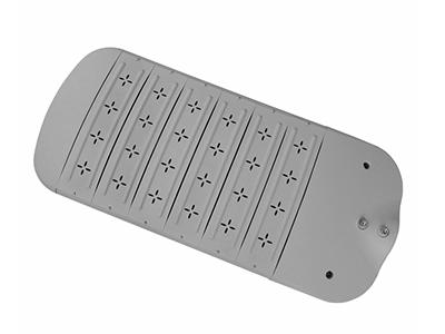 销量好的LW-L01 LED模组路灯品牌推荐 ——90W路灯外壳价格