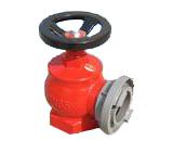 厂家批发室外消防栓 常州好用的室外消防栓推荐