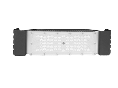 购买有品质的投光灯优选佛山朗沃铝制品 ,120W路灯外壳直销