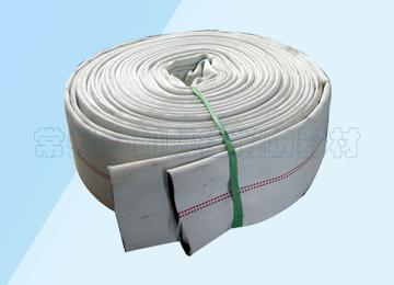 价位合理的有衬里消防水带哪里买 优质的有衬里消防水带