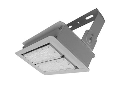 LW-S02模组隧道灯外壳要在哪里可以买到-全国LED模组路灯套件
