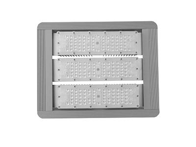 佛山销量领先的LW-S02模组隧道灯外壳厂家推荐 路灯灯头批发