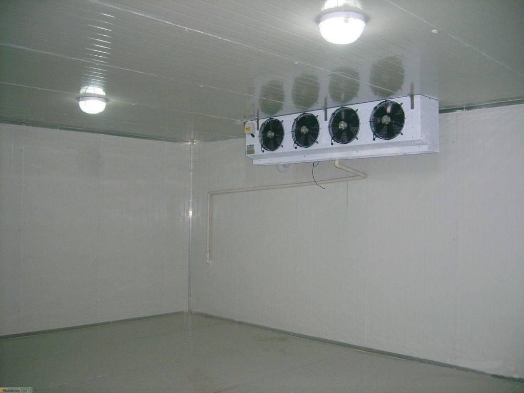 广西冷库工程安装-好用的冷库在哪买