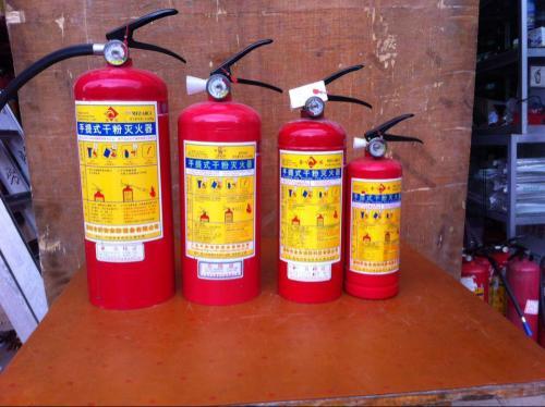 黑龙江灭火器箱厂家|要买高性价灭火器箱就到中安消防