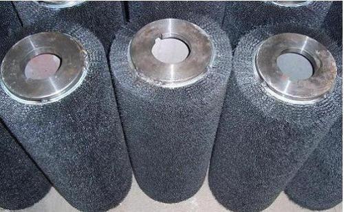 质量好的钢丝辊销售 钢丝辊哪家好