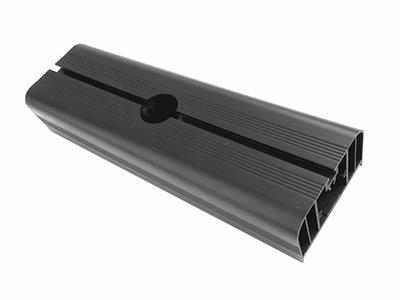 LED路灯套件生产厂家-品质好的LED投光灯大量供应