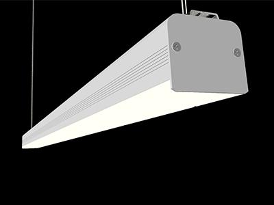 50W路灯外壳价位_抢手的线条灯外壳在佛山哪里可以买到