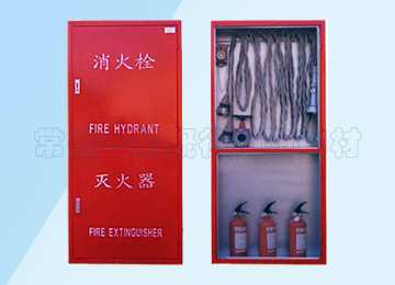 江蘇新品消火栓滅火器組合箱供應,代理充裝滅火器