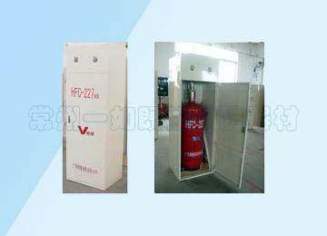 江苏无管网灭火装置可靠供应商 供销新干粉灭火系统