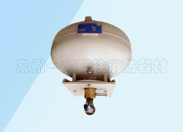 专业的无管网灭火装置 常州超实用的无管网灭火装置推荐