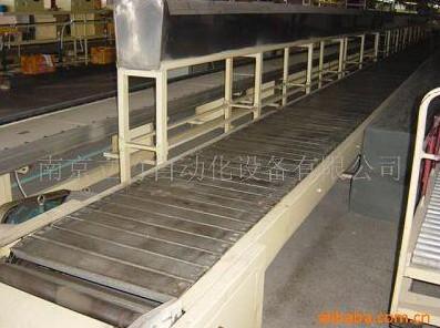 专业的链板线-供应南京耐用的链板线