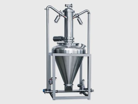 粉体混料机制造商-山东划算的粉体混料机