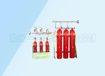 在哪能买到耐用的混合气体灭火系统_专业的充装灭火器