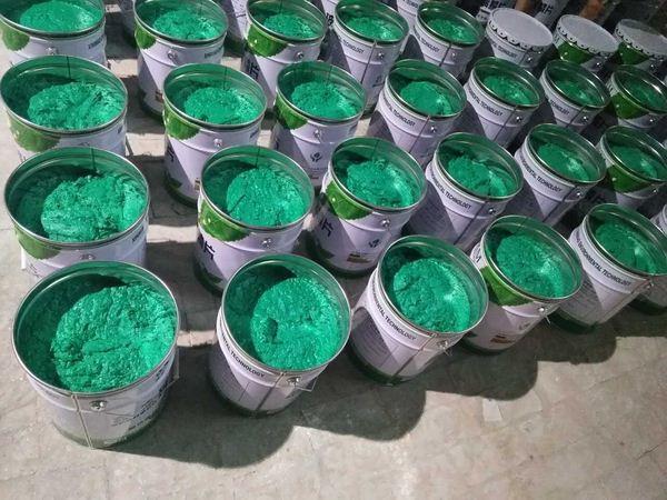 河北规模大的玻璃鳞片胶泥厂家|重庆环氧玻璃鳞片胶泥