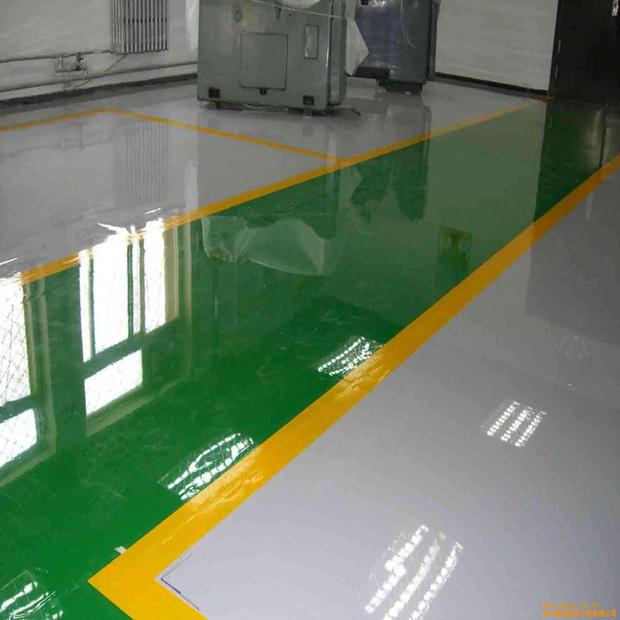 斯达苏优良环氧地坪漆供应商-环氧地坪漆设计新颖