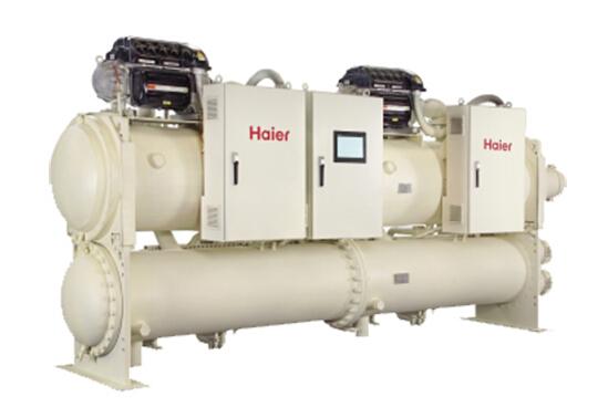 白銀壁掛爐供應商-質量有保障的蘭州壁掛爐推薦