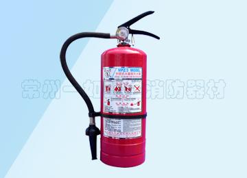 代理3kg手提式水基型灭火器-江苏哪里可以买到性价比高的3kg手提式水基型灭火器