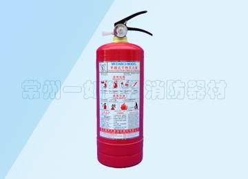 江苏哪里可以买到高质量的3kgABC干粉灭火器-外贸3kgABC干粉灭火器