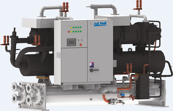 兰州散热器供应商_知名的兰州壁挂炉供应商?#33805;? /></a>                     <div class=