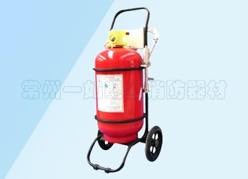 推薦-常州有品質的干粉滅火器-價位合理的充裝滅火器