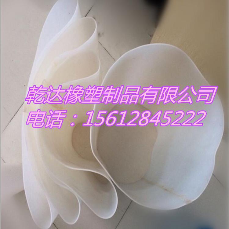 大口径硅胶管供应商|出口大口径硅胶管