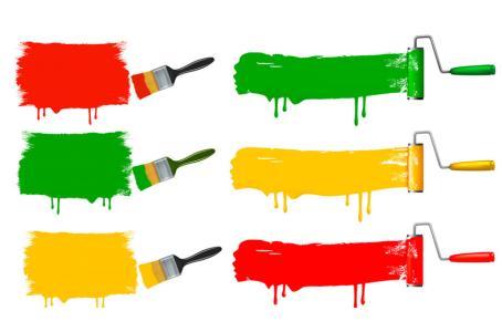 山东优质的环保涂料品牌 环保涂料低价批发