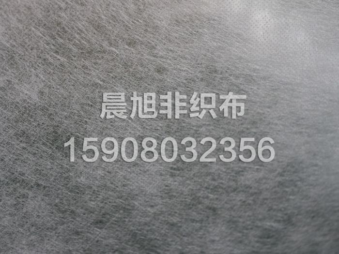 潍坊地区好的无纺布——无纺布价格