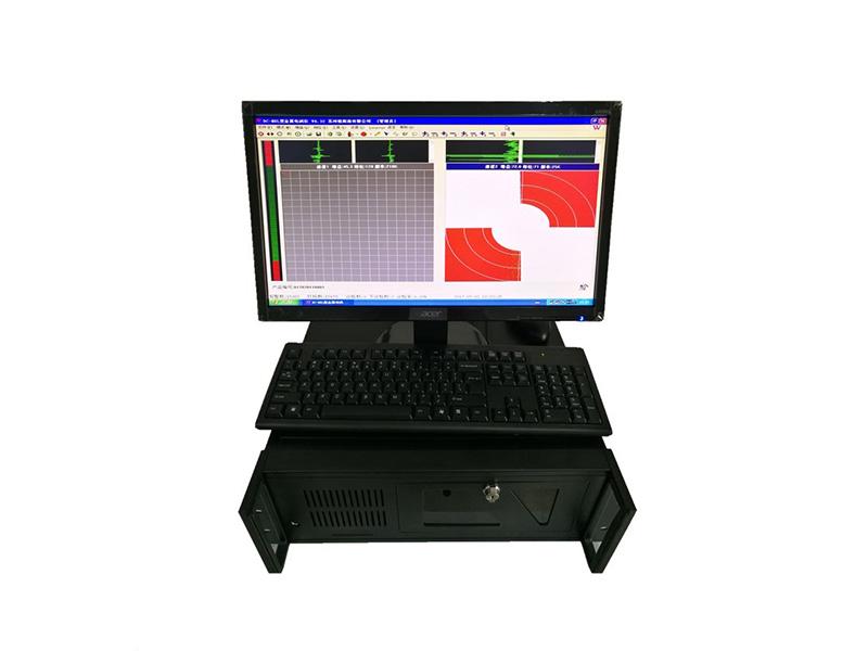 海淀涡流探伤仪-新款涡流探伤仪市场价格