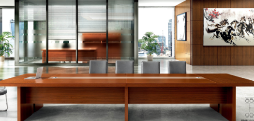 云南办公家具制定 办公桌椅全套_晨赫家具专注家具品质