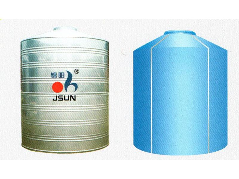 不锈钢水箱专业供应商_石嘴山不锈钢水箱
