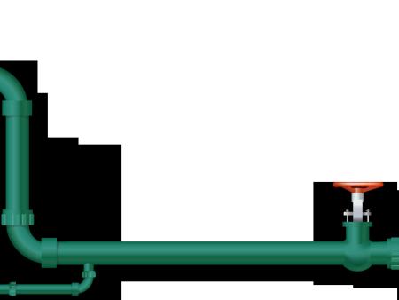 本溪偉星地熱管-口碑好的偉星地熱管哪里買