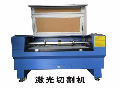 宁德激光金属切割机-专业的数控激光切割机生产厂家