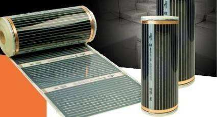 朝阳电热膜系统供应_沈阳声誉好的电热膜安装